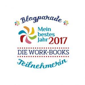 blogparaden-logo-teilnehmerin-medium