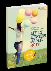 mein-bestes-jahr-2017-lifework-book-cover