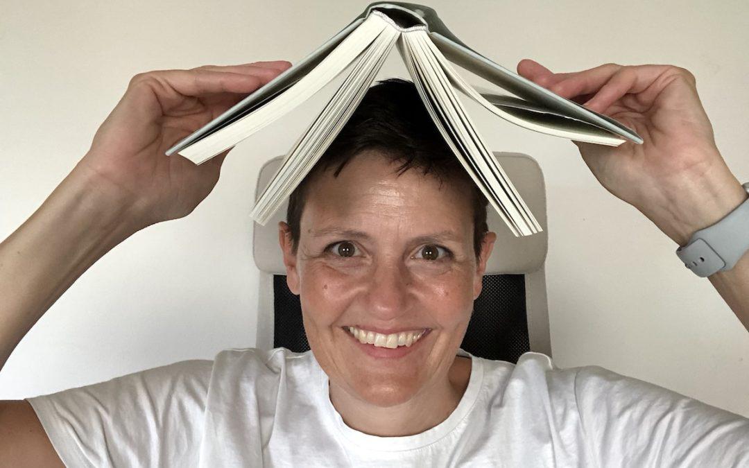 Warum sich deine Lesequalität auf dein Business auswirkt